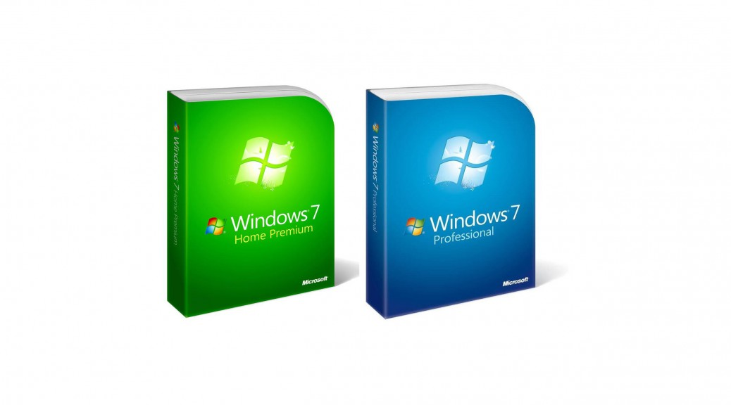 Windows-7-retail-1
