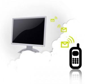 sms-marketing-3